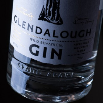 Gin (10)